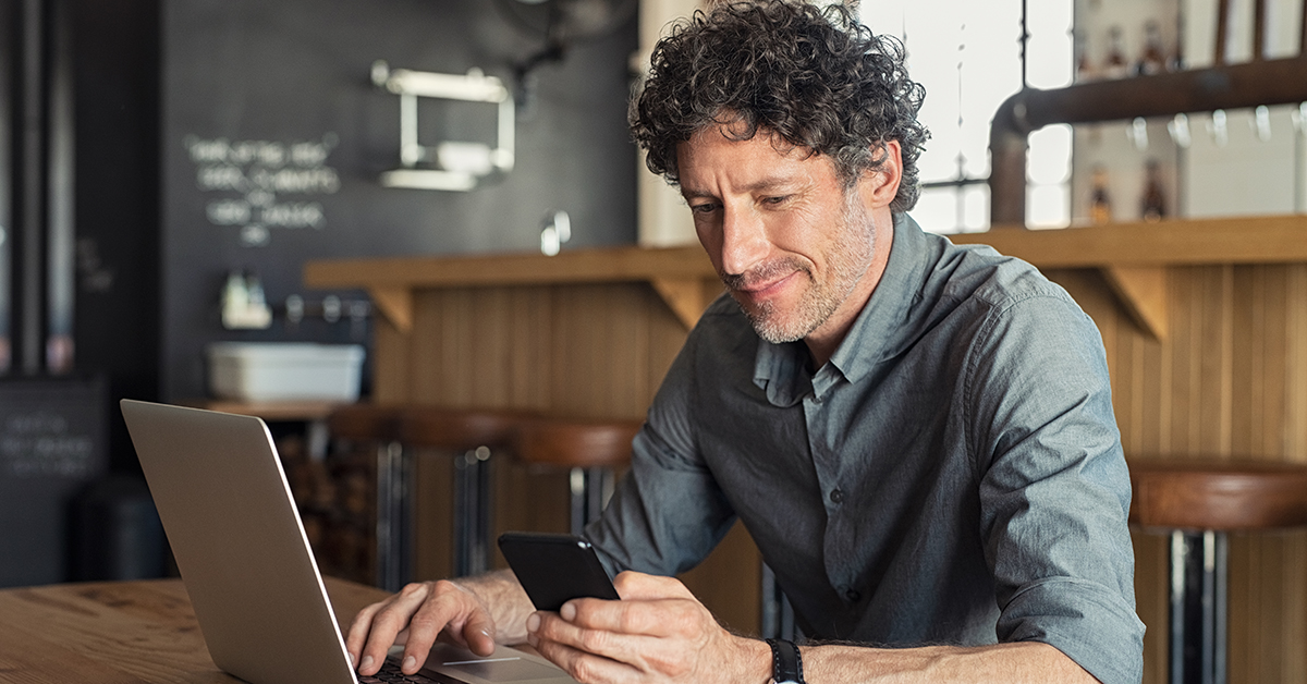 Tools of the trade: how independent pubs are digitising to get ahead
