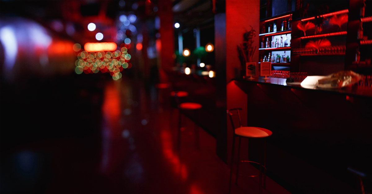 Innovative payment solutions for your venue